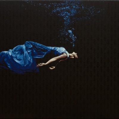 Water Echo