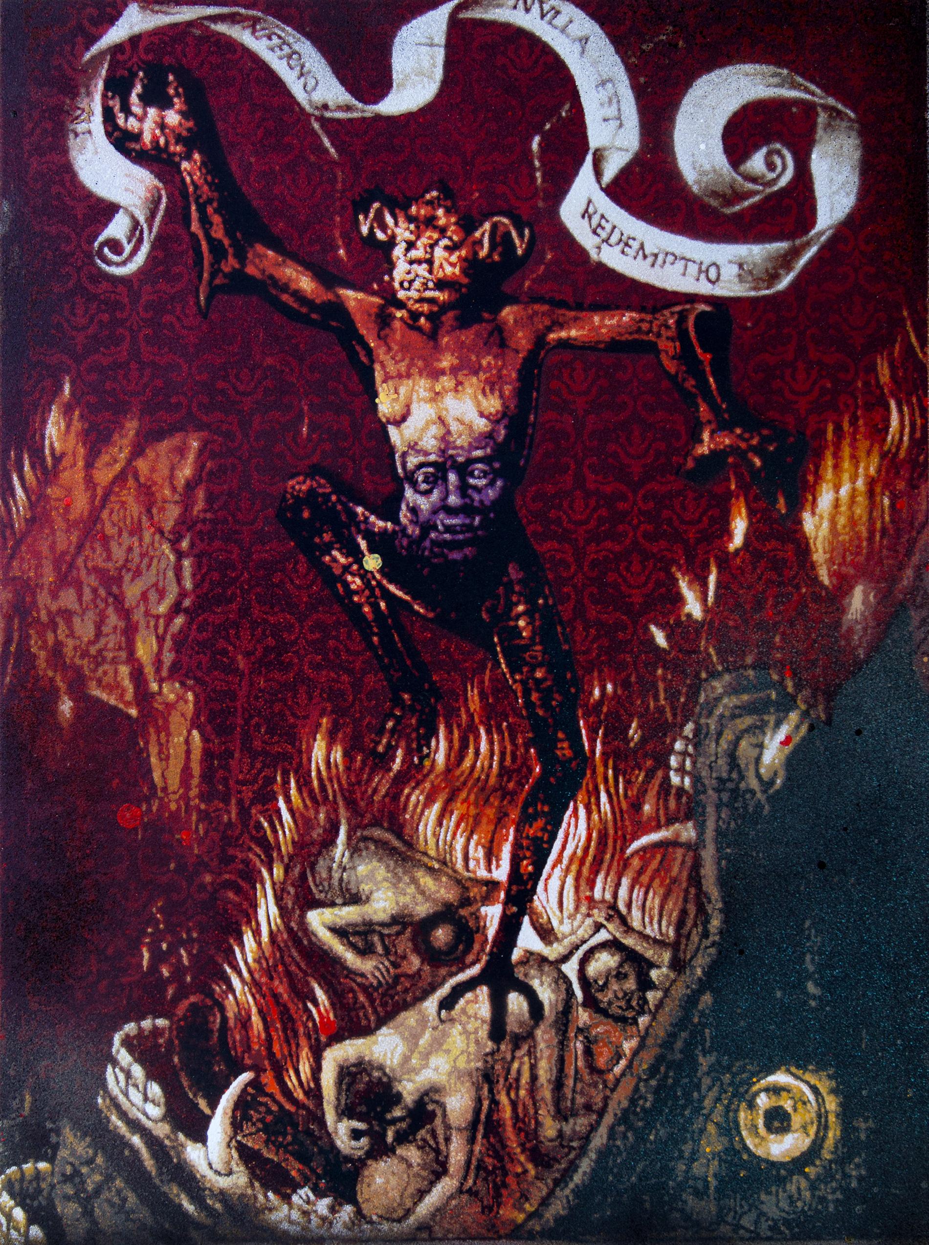 2015-18X24-HANS-MEMLING-EARTHY.VANITY.AND-DIVINE-SALVATION--DEVIL